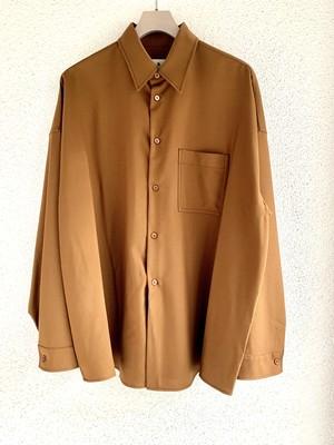 MARNI standard  shirt