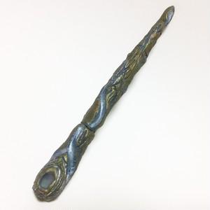 魔法の杖 [20]