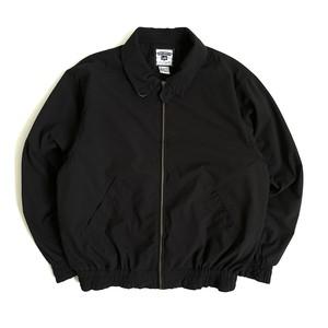 USED 00's Lee, swing top jacket - black