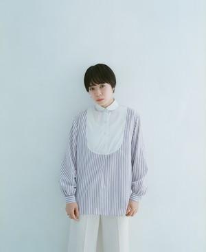 stripe shirts