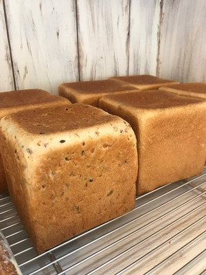 食パン食べ比べset
