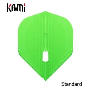 L-Flight PRO KAMI L1 [STD] Neon Green