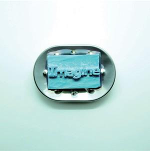 NOT WONK / Imagine / Thirsty Sway【7インチsingle + DL CODE】