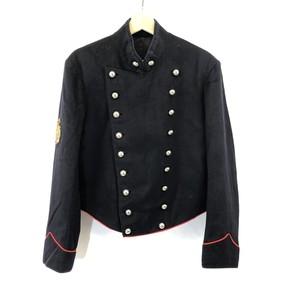 【British Army】 Napoleon Jacket
