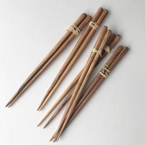 Olive Chopsticks