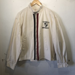 """60's~ Champion Swing Top """"Ranner's Tag"""""""