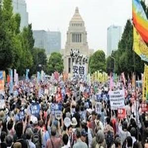 [コース16第4回] 戦後日本外交を振り返る (2)