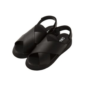 STACK SANDALS(ORPHIC)