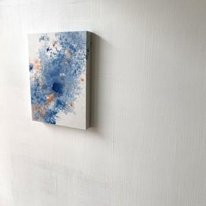 アートパネル 19 (150×200×20)