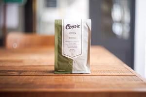 シングルオリジン Coava coffee〈Bukisa〉ETHIOPIA 300g