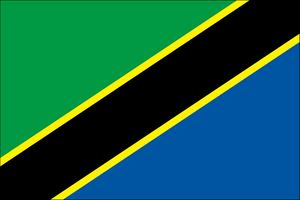 タンザニアAA スノートップ エーデルワイス農園