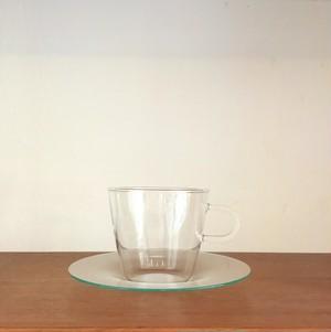 Trendglas JENA(トレンドグラス イエナ)コーヒーグラス「COSTA-G」