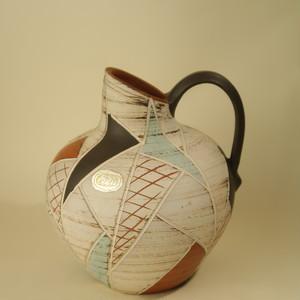 -- Sawa Keramik--