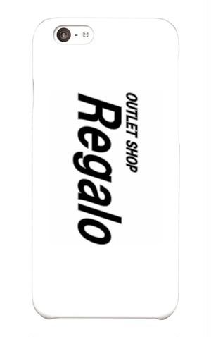 【iPhone6/6s】オリジナルスマホケース