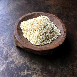 玄米麹 500g