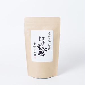 ほうじ玄米茶 | 上香園