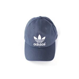 USED / adidas Cap