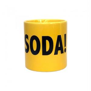 SODA! マグカップ