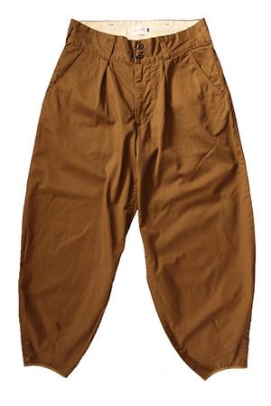 MOUNTAIN PANTS  (CAL O LINE)