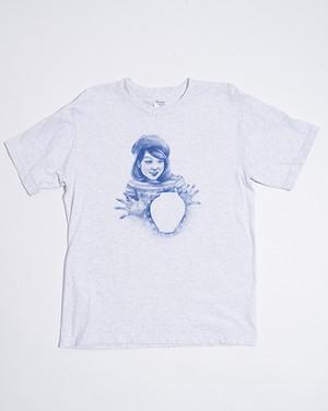 小夜子の壺 Tシャツ