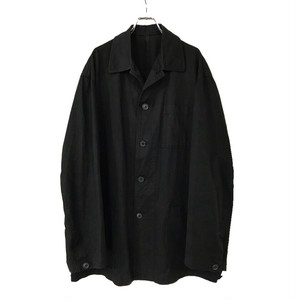 Y'S FOR MEN 5B JACKET COAT