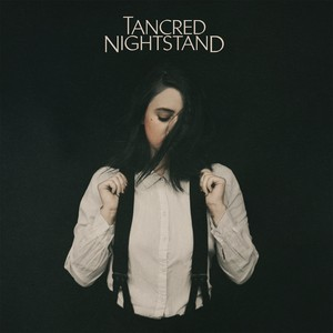 [CD] Tancred / Nightstand