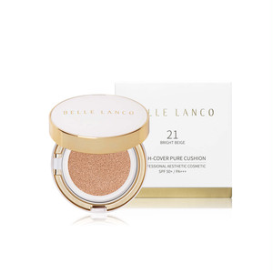BELLE LANCO HIGH COVER PURE CUSHION