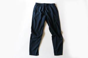 【Answer4】 3Pocket Long Pants (Navy)
