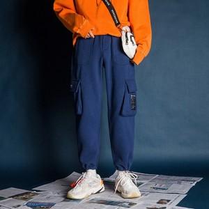 long pants BL2363