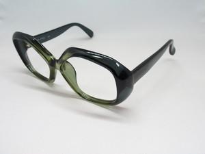 HOYA【眼鏡(めがね)フレーム】