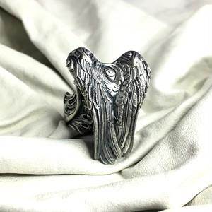 LMR94 指天使
