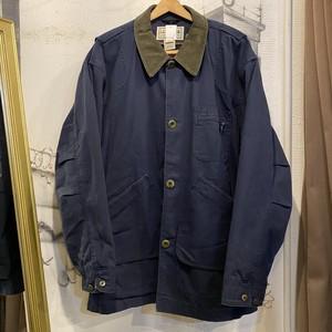 L.L.Bean hunting jacket