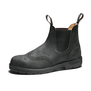Blundstone / BS1472056
