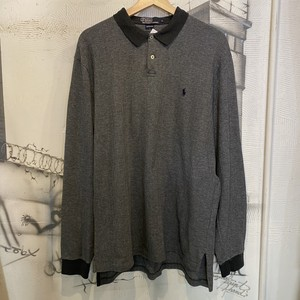 Polo ralph lauren one point polo shirt