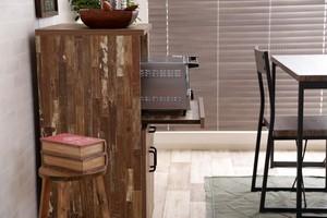 CAVA Kitchen Cabinet 540 / 西海岸ヴィンテージスタイル カヴァ キッチンキャビネット 540