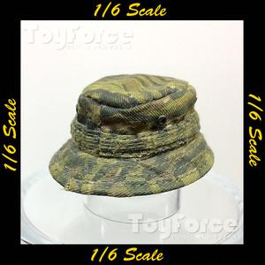 【04063】 1/6 ジャンク 帽子
