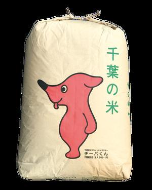 【30年産】川上ファームひとめぼれ(特別栽培米)玄米30kg