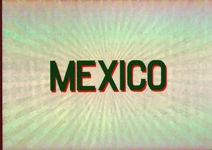 MEXICO / Martin Parr マーティン・パー