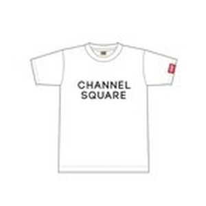 CS-LOGO-TEE-WHITE