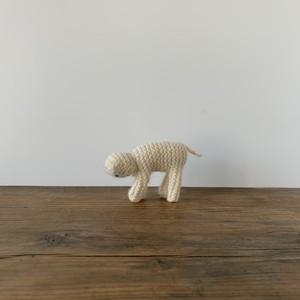 AMIGURUMI / Sheep?