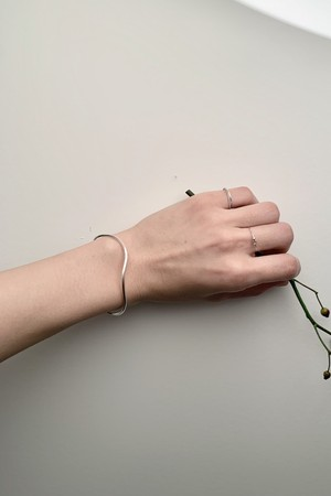 Line / Bracelet