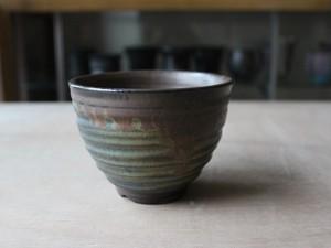 WF097 植木鉢 (S)