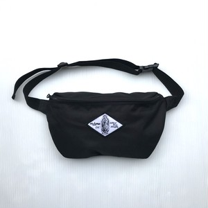 VOLUME ORIGINAL / EASY WAIST BAG