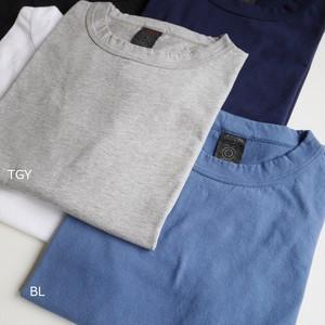 半袖Tシャツ S・M・Lサイズ homspun