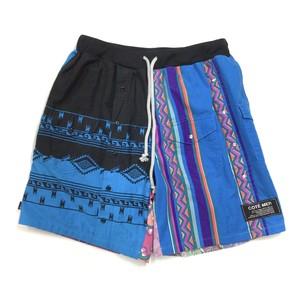 COTEMER HALF PANTS BAND Tshirts【HalfPT23】