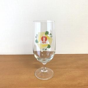 ドイツ ビアグラス P