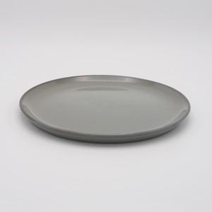 Neu Plate - ferm living/ プレート