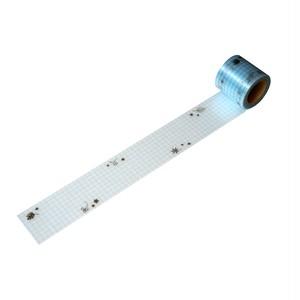 方眼(45mm×5m巻)YJS-02 デザイン養生テープ