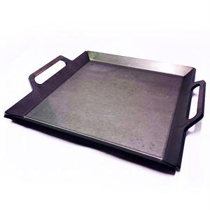 6mm極厚鉄板
