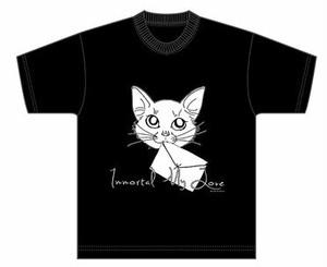 不滅の恋人 Tシャツ